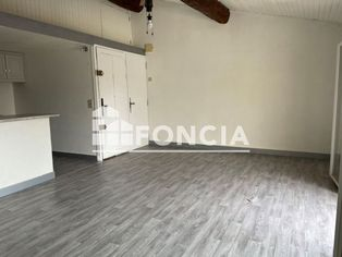 Annonce location Appartement baixas