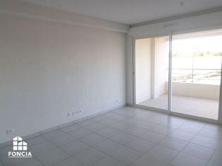 Annonce location Appartement avec stationnement saint-cyprien