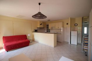 Annonce location Appartement mirepeisset