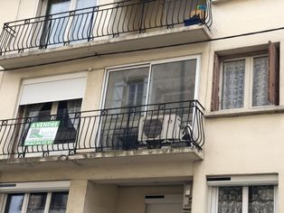 Annonce vente Appartement avec véranda lodève