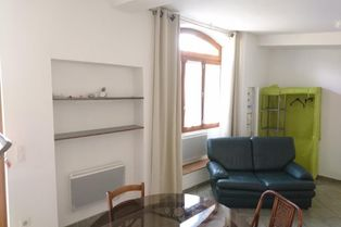 Annonce location Appartement lodeve