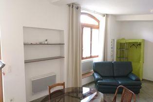 Annonce location Appartement avec terrasse lodève