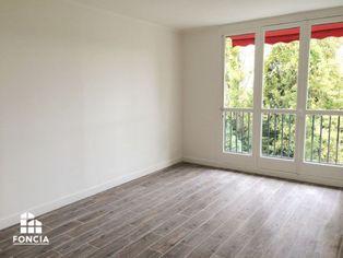 Annonce location Appartement avec rangements châtenay-malabry