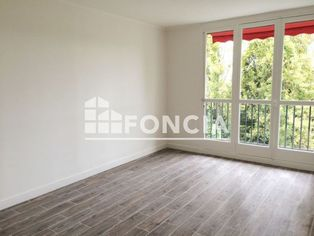 Annonce location Appartement châtenay-malabry