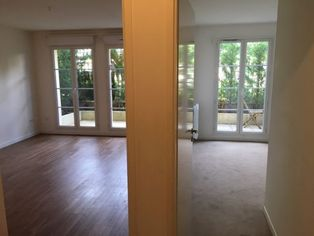 Annonce location Appartement avec terrasse châtenay-malabry