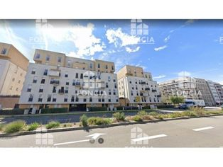 Annonce location Appartement vélizy-villacoublay
