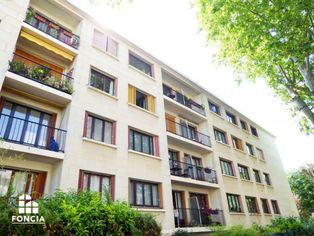 Annonce location Appartement fontenay-aux-roses