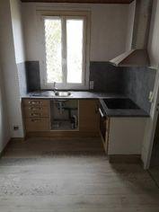 Annonce location Appartement avec cuisine aménagée forges-les-eaux