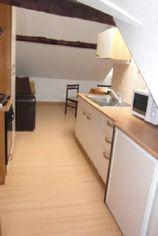 Annonce location Appartement avec cuisine ouverte gournay-en-bray