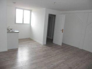 Annonce location Appartement forges-les-eaux