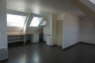 Annonce location Appartement avec cave neufchâtel-en-bray