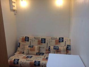 Annonce location Appartement meublé forges-les-eaux