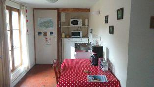 Annonce location Maison avec cuisine aménagée neufchâtel-en-bray