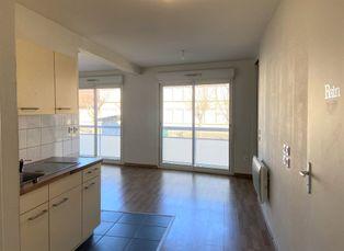Annonce location Appartement avec cave gerzat