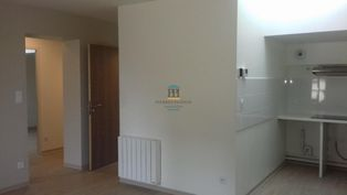 Annonce location Appartement cadillac
