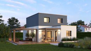 Annonce vente Maison hirtzbach