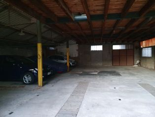 Annonce location Parking auxonne