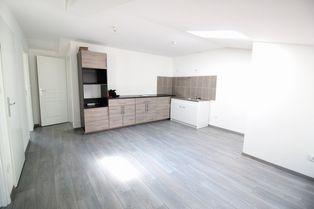 Annonce location Appartement auxonne