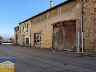 Annonce vente Maison saint-germain-laval