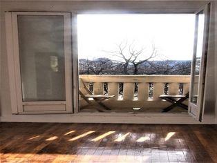 Annonce vente Appartement paris 16eme arrondissement