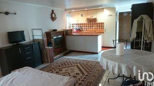 Annonce vente Appartement au calme lagny-sur-marne