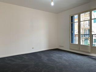 Annonce location Appartement carrières-sous-poissy