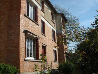 Annonce location Appartement au calme conflans-sainte-honorine
