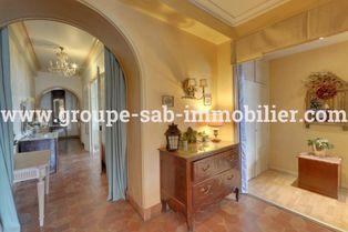 Annonce vente Maison avec terrasse baix