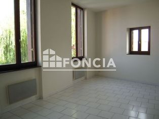 Annonce location Appartement samatan