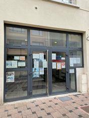 Annonce location Bureau saint-avold
