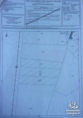 Annonce vente Terrain landrecies
