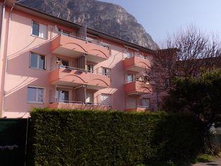 Annonce vente Appartement avec garage saint-martin-le-vinoux