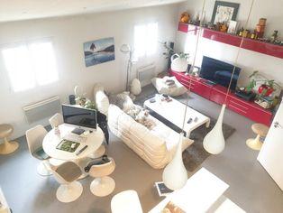 Annonce vente Appartement au calme bordeaux
