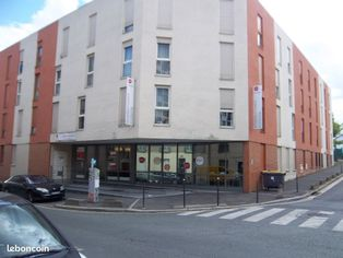 Annonce vente Appartement ivry-sur-seine