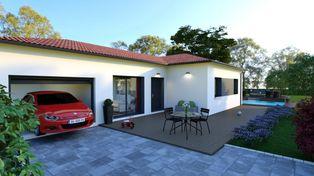 Annonce vente Maison avec garage conilhac-corbières