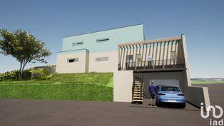 Annonce vente Maison avec garage châtelaillon-plage