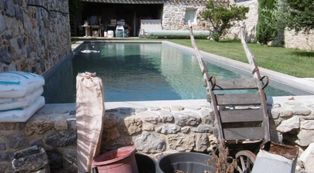 Annonce vente Maison avec garage villeneuve-lès-maguelone
