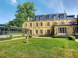 Annonce location Maison versailles