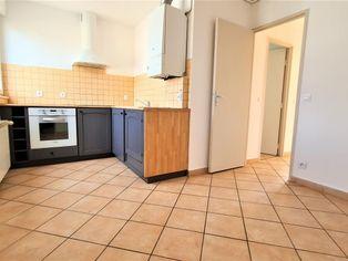 Annonce vente Appartement avec cave florange