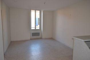Annonce location Appartement villeneuve-de-marsan