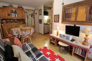 Annonce location Appartement areches