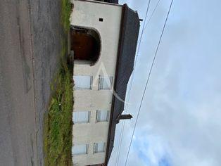 Annonce location Maison avec cheminée mailleroncourt-saint-pancras
