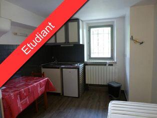 Annonce location Appartement meublé le bourget-du-lac
