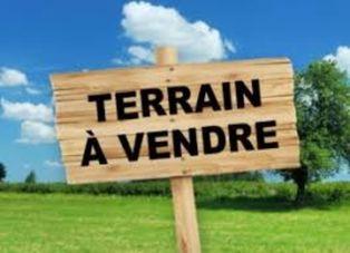 Annonce vente Terrain au calme saint-pierre-de-bœuf