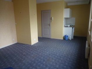 Annonce location Appartement avec cellier bléré