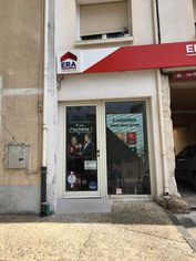 Annonce location Local commercial pernes-les-fontaines