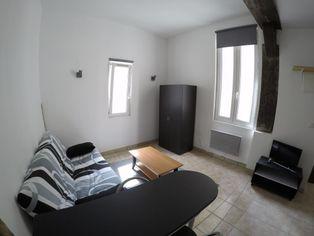 Annonce location Appartement avec cuisine aménagée chartres