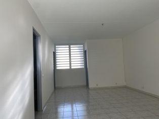 Annonce location Appartement avec buanderie ducos