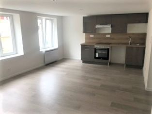 Annonce location Appartement rouffach