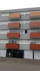 Annonce vente Appartement avec garage boulay-moselle